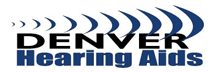 Denver Hearing Aids Logo